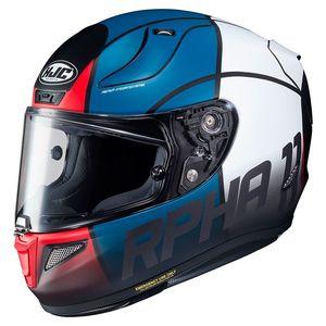 El equipamiento indispensable para viajar con tu moto. - Motoblouz.es 14bd4026ee5