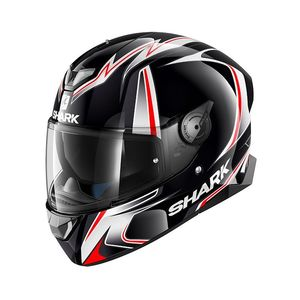 SKWAL 2 - REPLICA SYKES GLOSSY