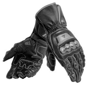 bff408312a7 Guantes Dainese  Piel o Textil