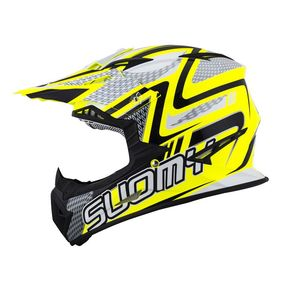 RUMBLE SNAKE YELLOW