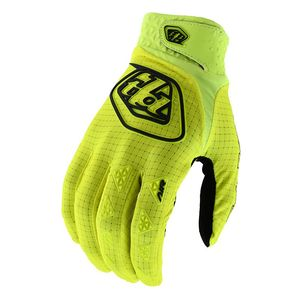 AIR - SOLID - FLUO YELLOW