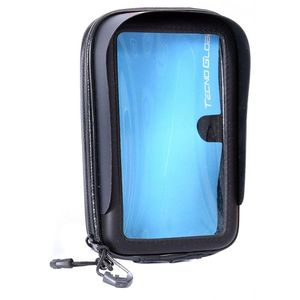 TG EASY BAG T2 VERTICAL PARA SAMSUNG S6/S7