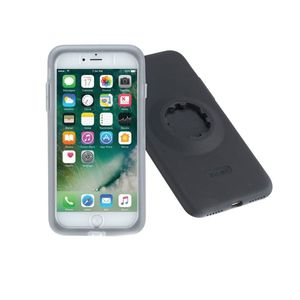 Mountcase 2 iPhone 6/6S