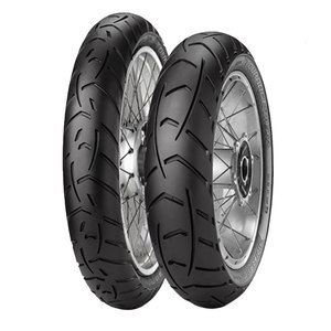 TOURANCE NEXT 110/80 R 19 (59V) TL BMW F 700 GS