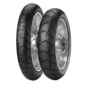 TOURANCE NEXT 120/70 R 19 (60V) TL