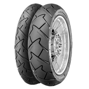 TRAIL ATTACK 2 170/60 ZR 17 (72W) TL