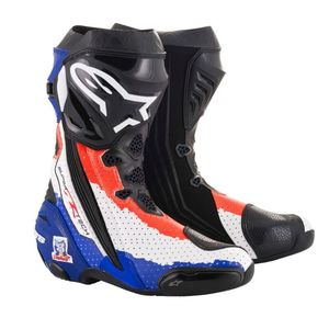SUPERTECH R VENTED- REPLICA DOOHAN - LIMITED EDITION