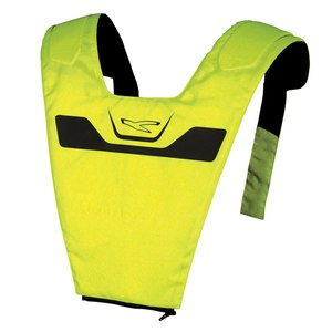 VISION VEST N - NIGHT EYE