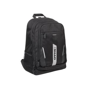 BACKPACK SL86