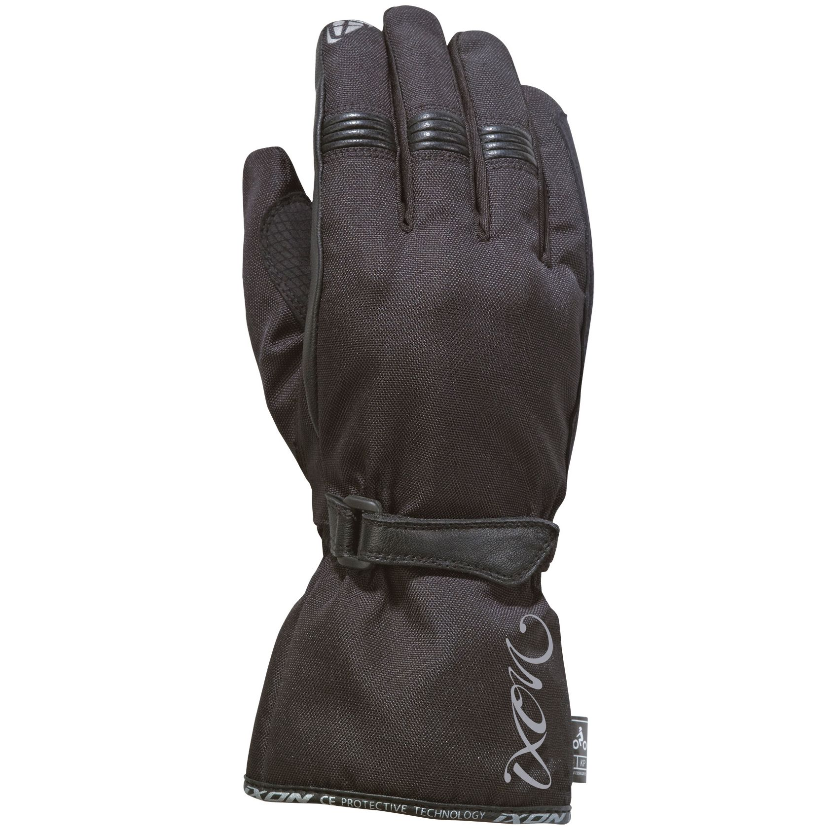 Guantes Ixon outlet PRO RUSH LADY