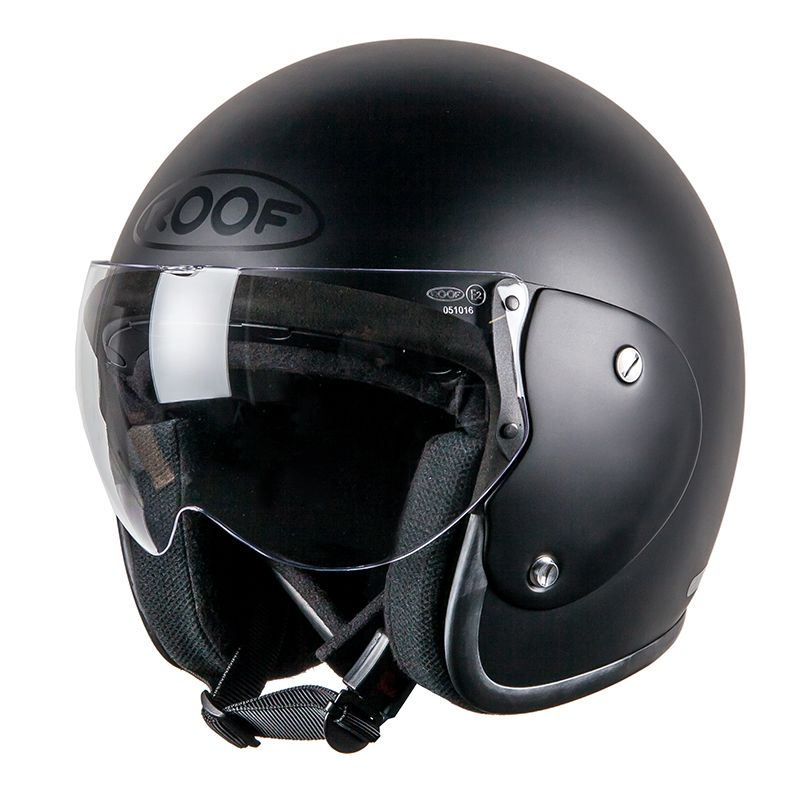 Casco ROOF RO5 ROADSTER