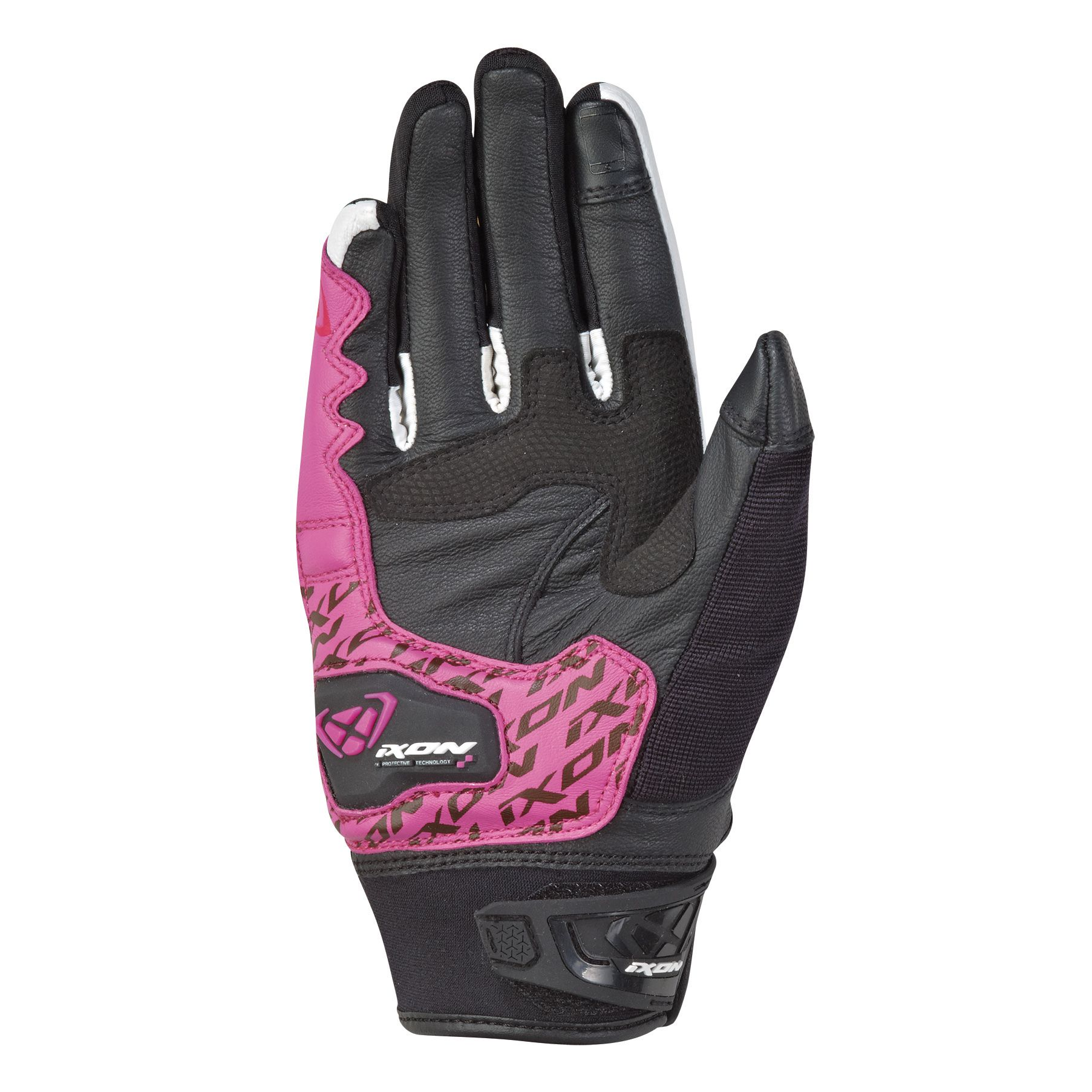 Guantes Ixon RS GRIP 2 LADY