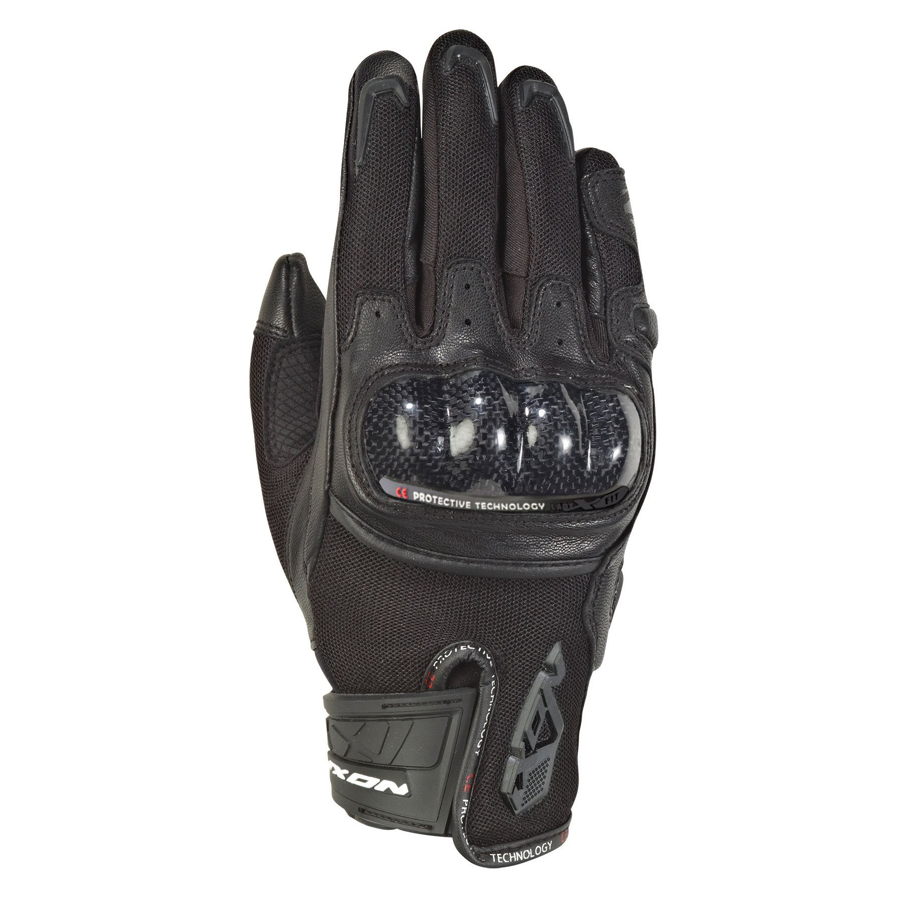 Guantes Ixon RS RISE AIR LADY