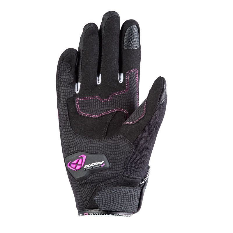 Guantes Ixon outlet RS RUN LADY