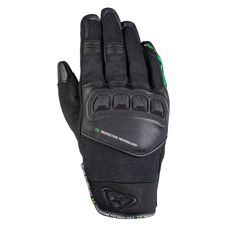 Guantes Ixon outlet RS RUN