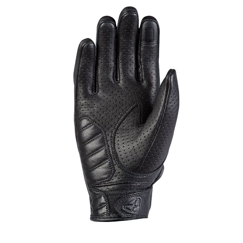Guantes Ixon RS SUN AIR 2