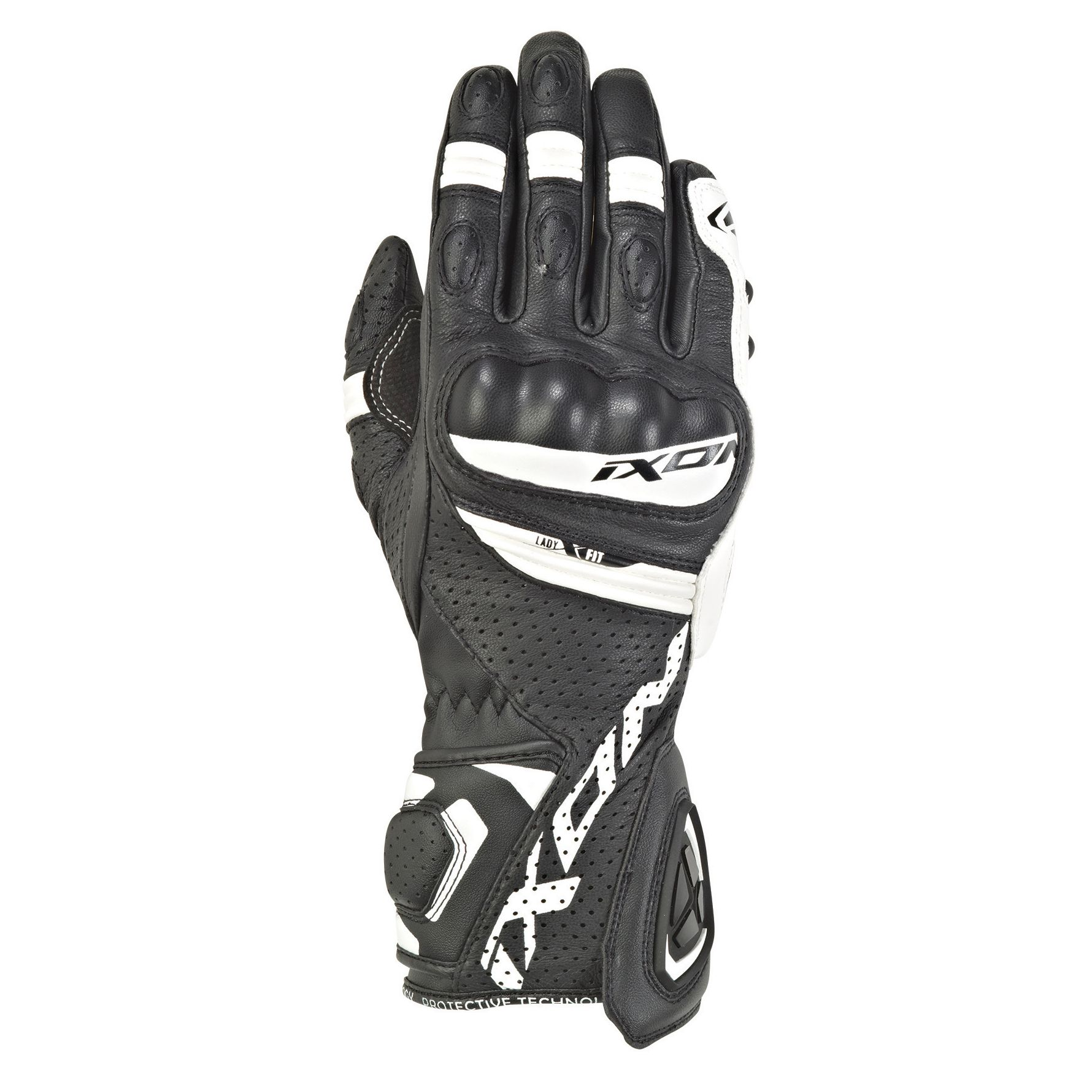 Guantes Ixon RS TEMPO AIR LADY