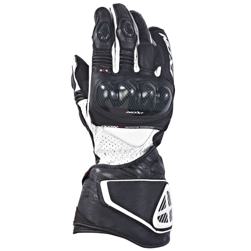 Guantes Ixon outlet RS CIRCUIT HP