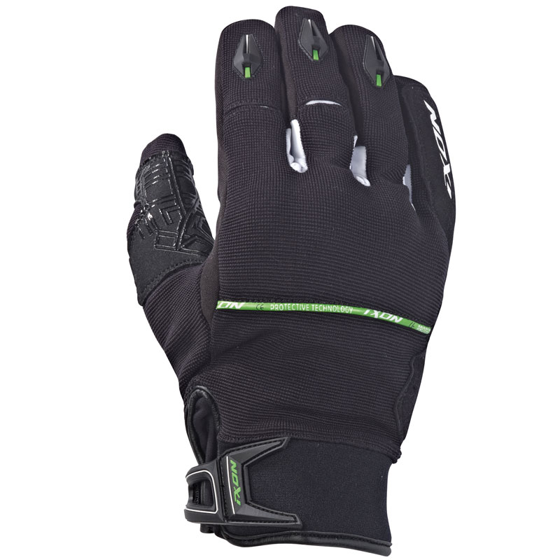 Guantes Ixon RS DRY HP