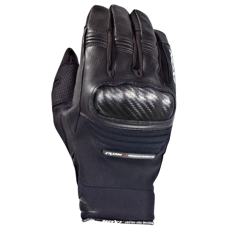 Guantes Ixon outlet RS WET HP