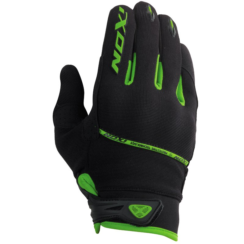 Guantes Ixon outlet RS LIFT HP