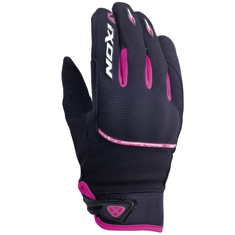 Guantes Ixon outlet RS LIFT LADY HP