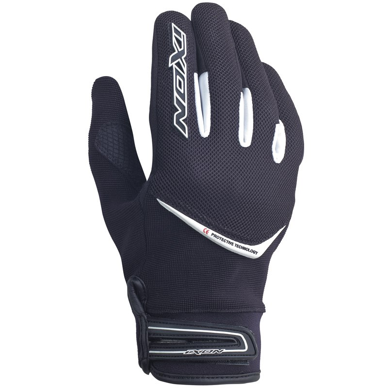 Guantes Ixon RS SLICK HP