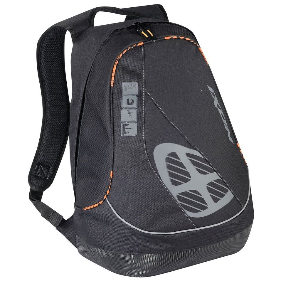 Mochila Ixon X LIGHT