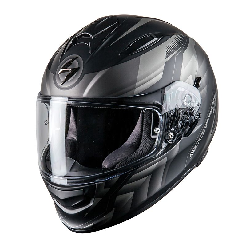 Casco Scorpion Exo EXO-510 AIR - SCALE