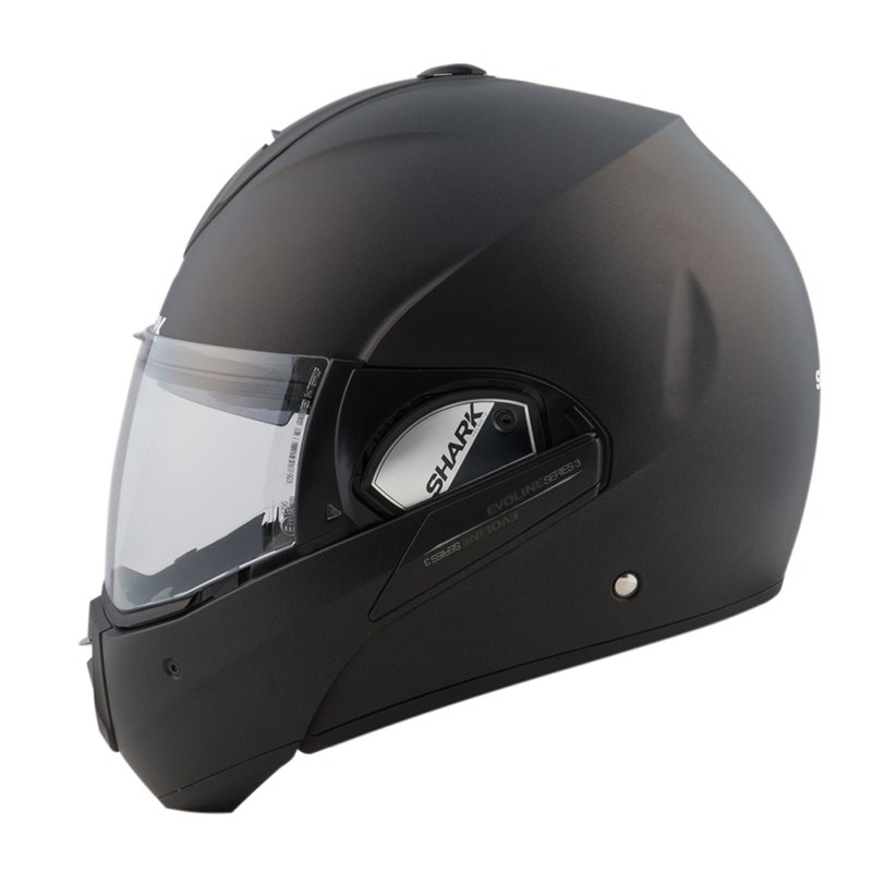 Casco Shark EVOLINE SERIE 3 ST MAT