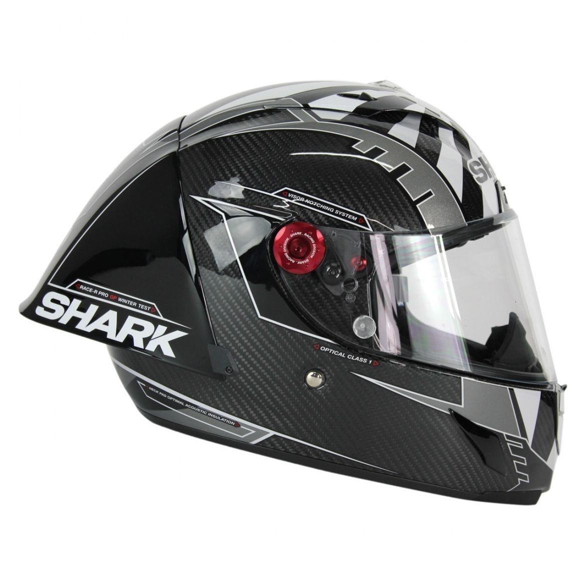 casco shark race r pro gp replica zarco winter test cascos integrales. Black Bedroom Furniture Sets. Home Design Ideas