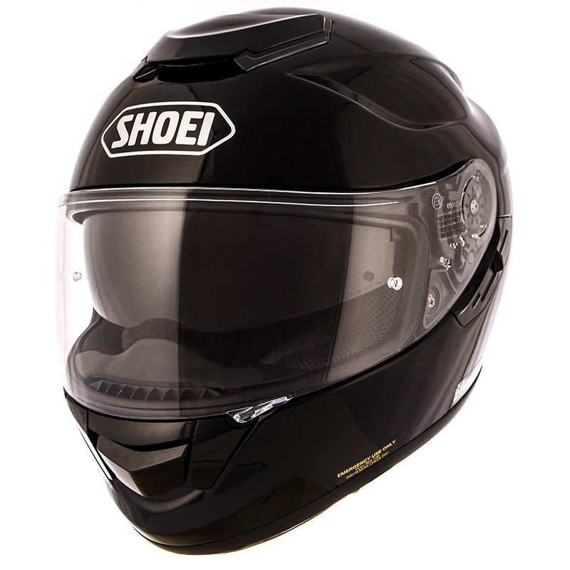 Casco Shoei GT-AIR UNI