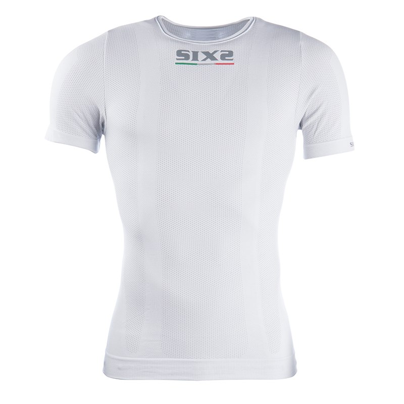 Camiseta Six2 TS1