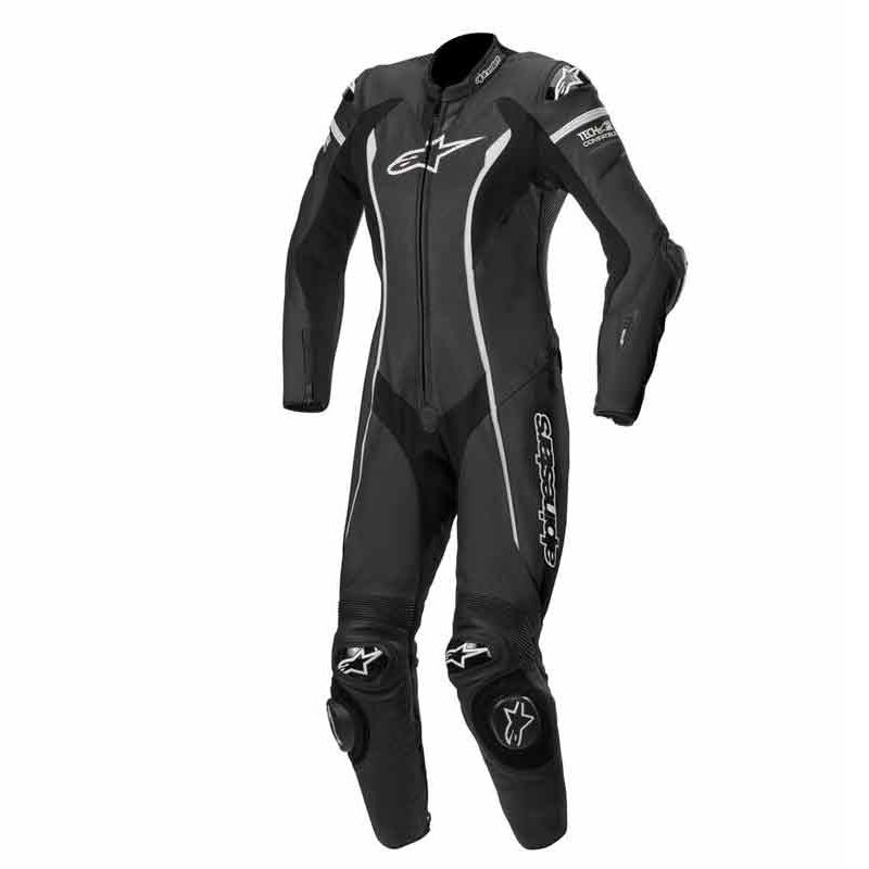 Mono Alpinestars STELLA MISSILE - TECH AIR COMPATIBLE
