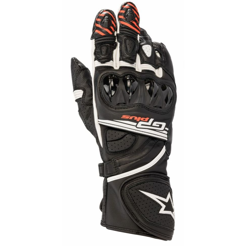 Guantes Alpinestars GP PLUS R V2