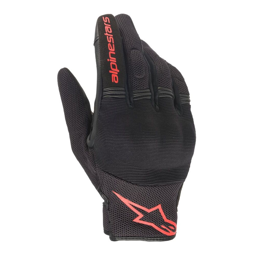Guantes Alpinestars COPPER
