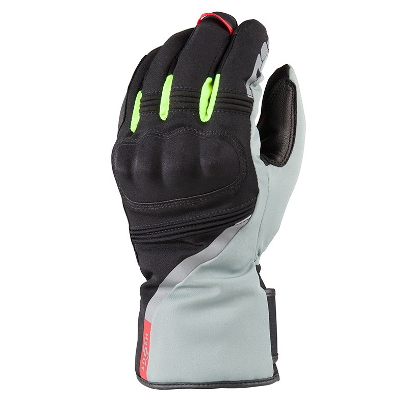Guantes Spidi NORTHER