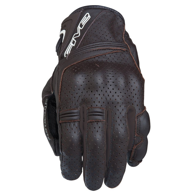 Guantes Five SPORTCITY