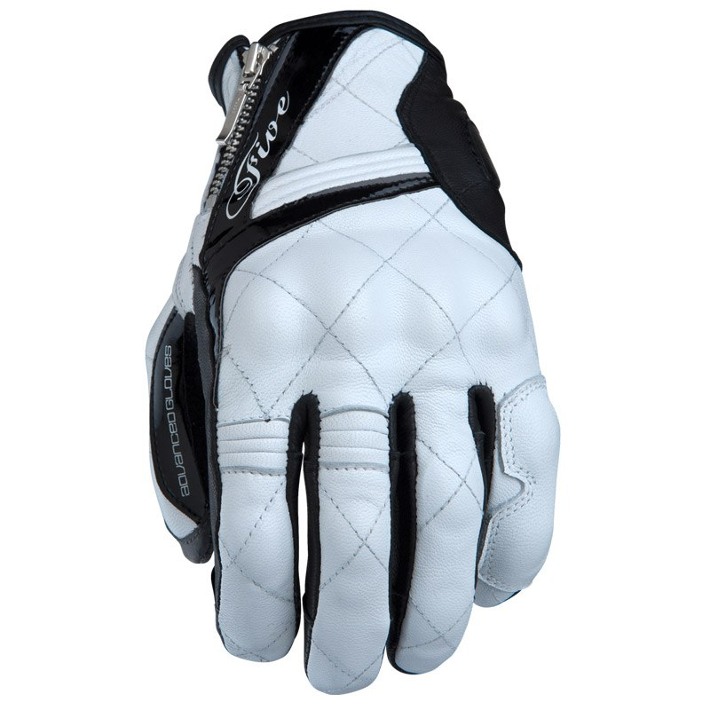 Guantes Five SPORTCITY WOMAN