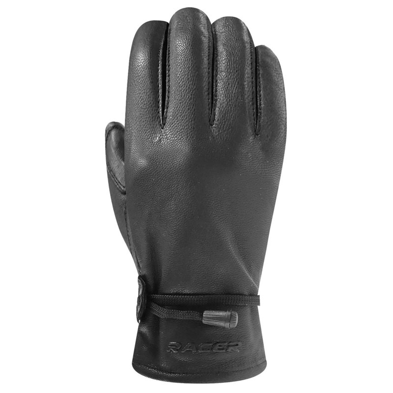 Guantes Racer STATE