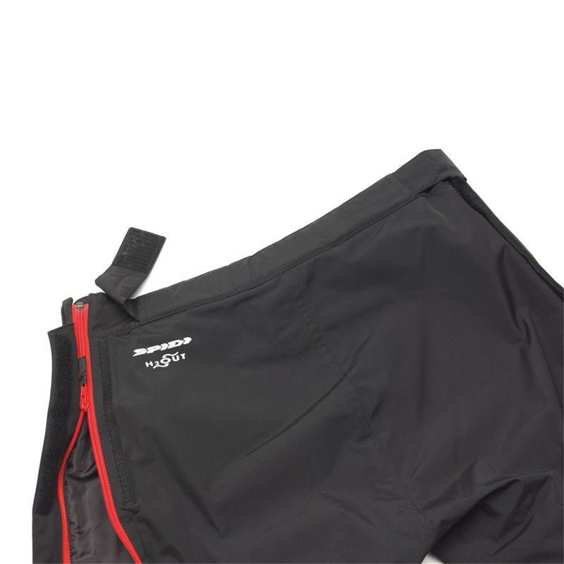 Pantalón Spidi SUPERSTORM PANTS