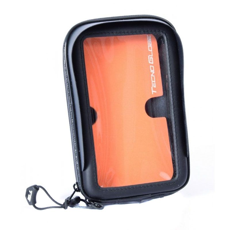Maleta Tecno globe TG EASY BAG T1 VERTICAL PARA iPHONE 5/6/77