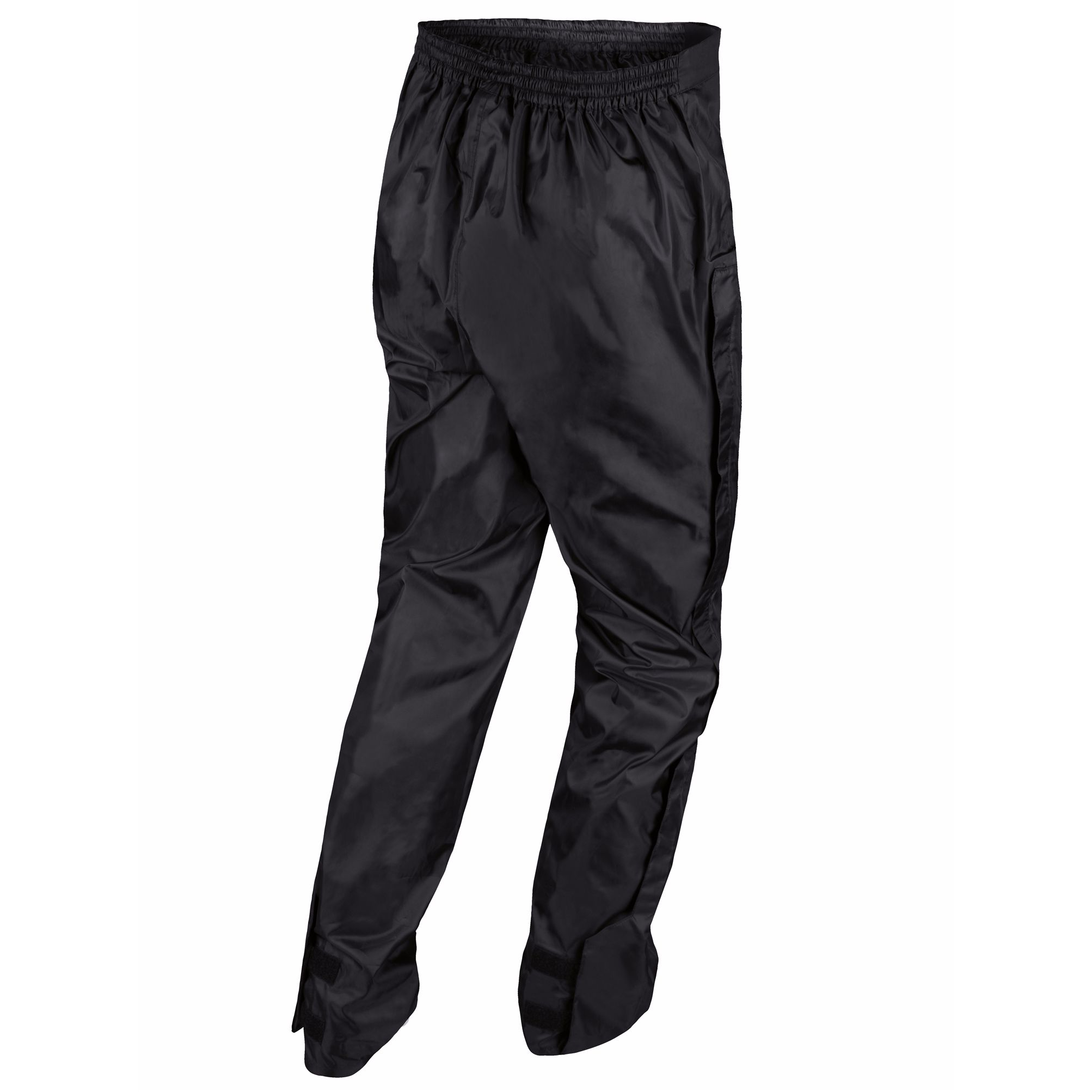 Pantalones impermeable Bering TITO