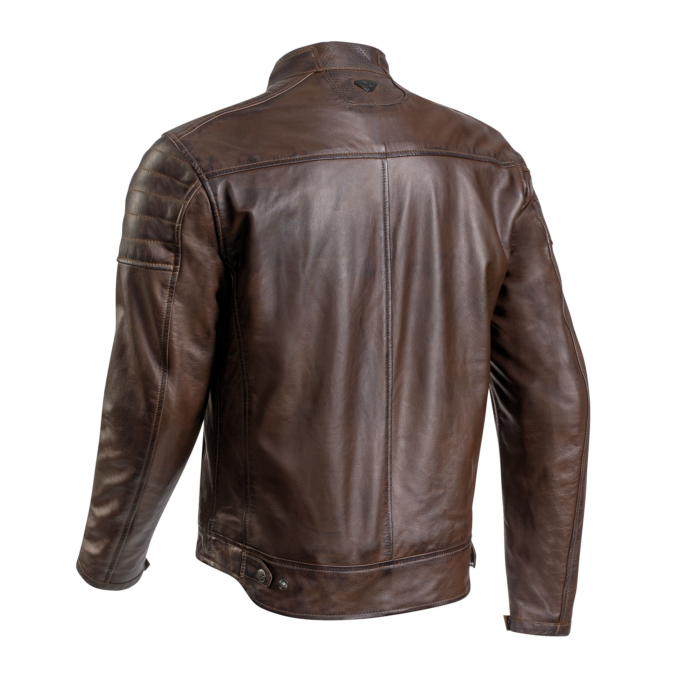 Cazadoras Ixon TORQUE - Cazadoras y chaquetas moto - Motoblouz.es 58804d39136
