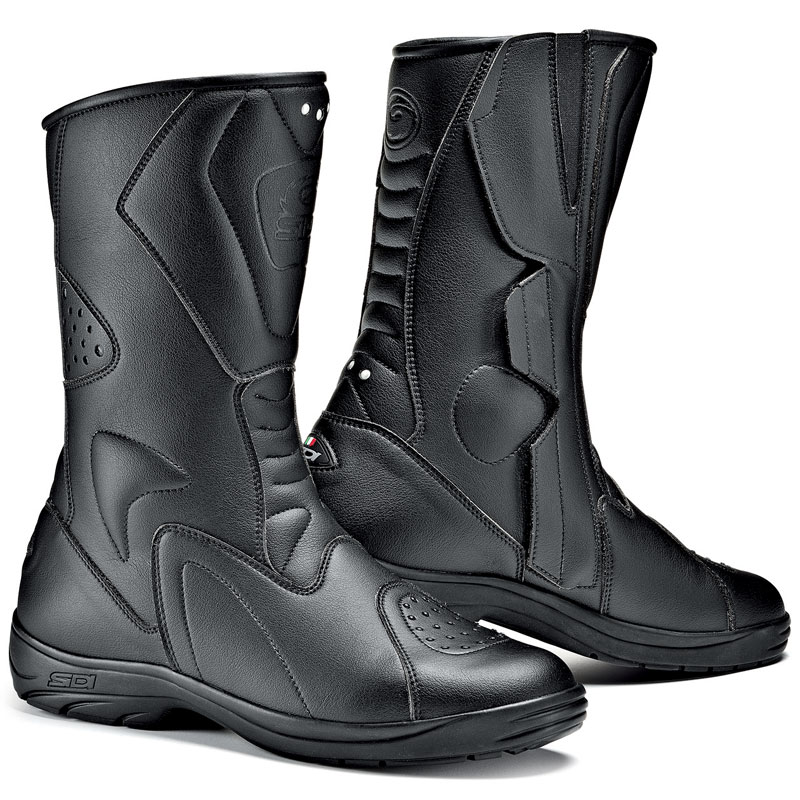 Botas Sidi outlet TOUR RAIN