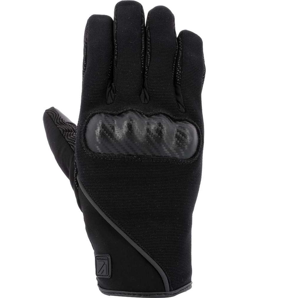 Guantes V Quattro SECTION 18