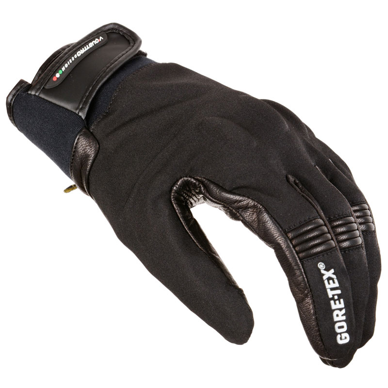 Guantes V Quattro FACTION X GORE-TEX
