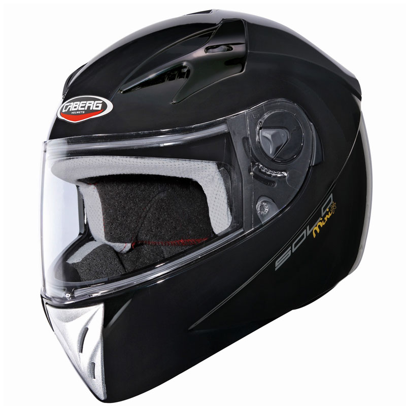 Casco Caberg V-KID JUNIOR - UNI (NIÑO)