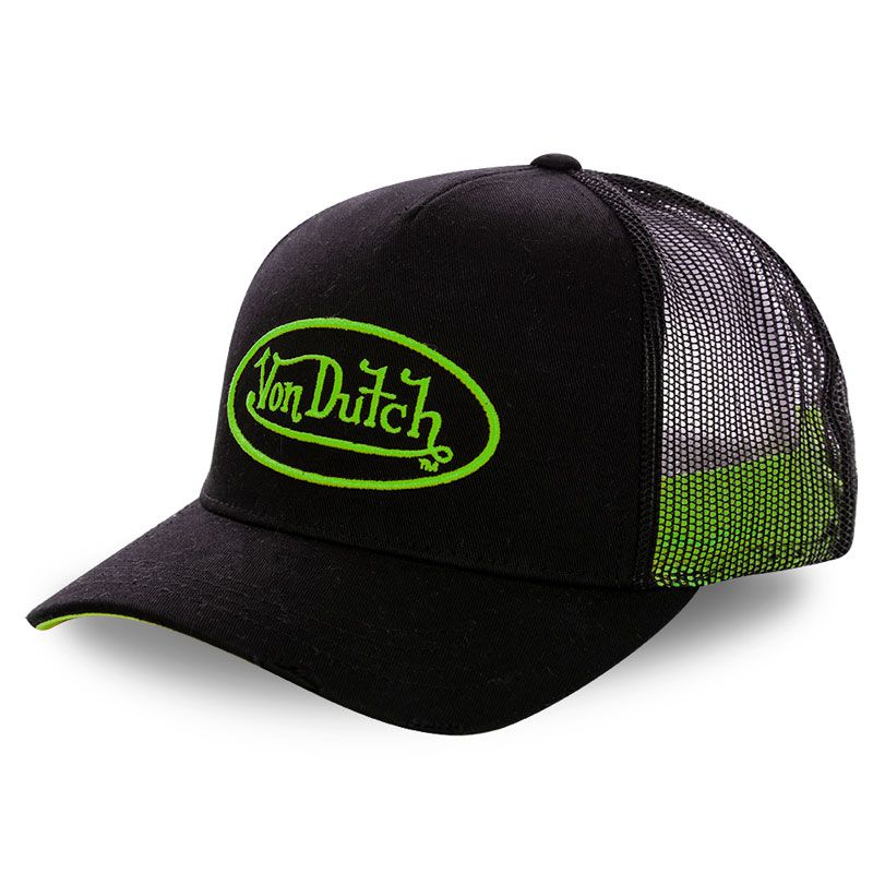 Gorra Von Dutch BASEBALL