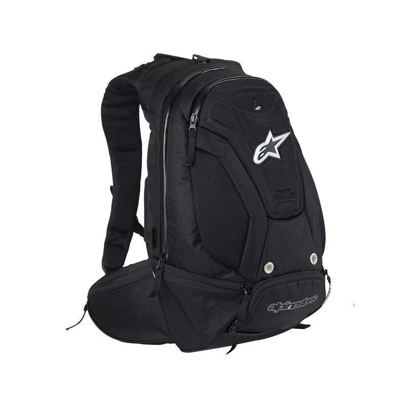 Mochila Alpinestars CHARGER BACK PACK